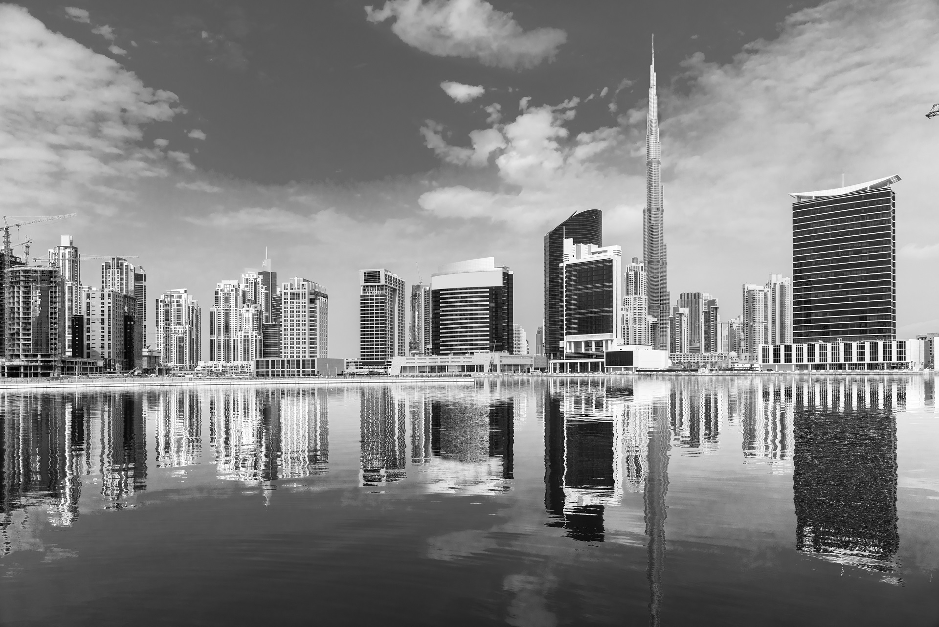 Debt Collection Dubai