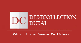 Debt Collection Dubai
